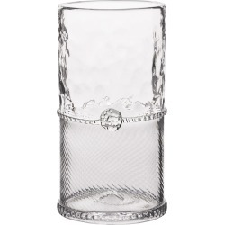 Graham Highball found on Bargain Bro Philippines from neimanmarcus.com for $72.00