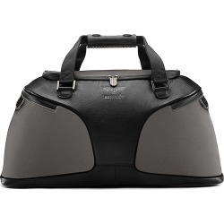 Men's Water-Resistant Holdall Bag found on Bargain Bro India from neimanmarcus.com for $700.00