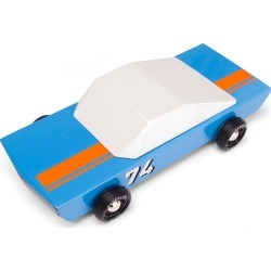 74 Racer Toy found on Bargain Bro India from neimanmarcus.com for $25.00