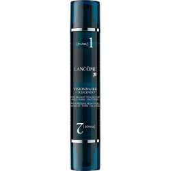 Visionnaire Crescendo™ Peel found on MODAPINS from neimanmarcus.com for USD $75.00
