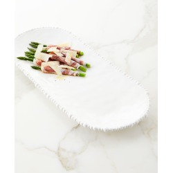 Vida Alegria Large Oval Tray found on Bargain Bro from neimanmarcus.com for USD $41.04