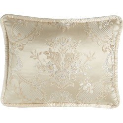 Charlotte King Sham found on Bargain Bro from neimanmarcus.com for USD $178.60