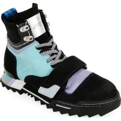 Men's Arrow Colorblock Hiking Sneaker Boots found on Bargain Bro India from neimanmarcus.com for $690.00