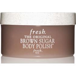 7 oz. Brown Sugar Body Polish Exfoliator found on MODAPINS from neimanmarcus.com for USD $39.00