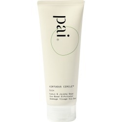2.5 oz. Virtuous Circle Exfoliator found on MODAPINS from neimanmarcus.com for USD $49.00