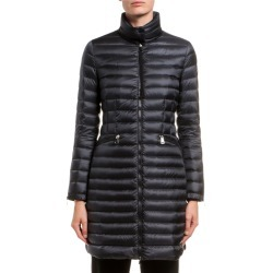 Sable Channel-Quilt Puffer Coat found on Bargain Bro from neimanmarcus.com for USD $1,254.00