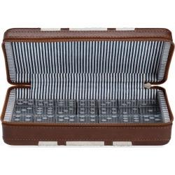 Otis Domino Box Set found on Bargain Bro Philippines from neimanmarcus.com for $320.00