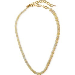 Twig 18k O-Chain Opal Necklace found on Bargain Bro Philippines from neimanmarcus.com for $27420.00