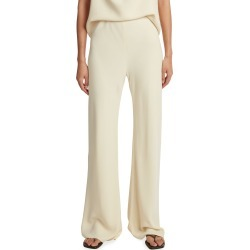 Gala Wide-Leg Pants found on MODAPINS from neimanmarcus.com for USD $1090.00