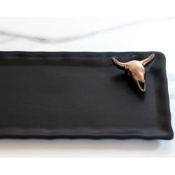 Biltong Large Tray