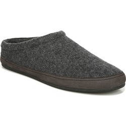 Men's Howell Knitted Wool Mule Slipper found on Bargain Bro from neimanmarcus.com for USD $95.00