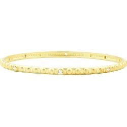 Harmony Single Slide Bangle found on Bargain Bro Philippines from neimanmarcus.com for $195.00