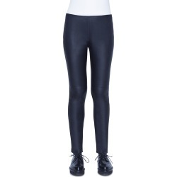 Fancy Napa Leather Pants found on Bargain Bro Philippines from neimanmarcus.com for $1390.00