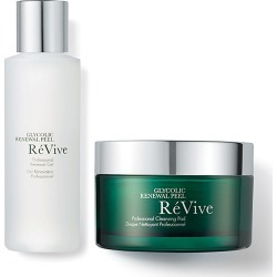 Glycolic Renewal Peel Professional System found on Bargain Bro India from neimanmarcus.com for $295.00