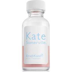 EradiKate® Acne Treatment, 1.0 oz. found on MODAPINS from neimanmarcus.com for USD $26.00