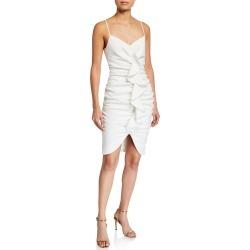 Kelaya Bodycon Cocktail Dress found on MODAPINS from neimanmarcus.com for USD $228.00