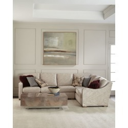 Neal Left-Side Sectional Sofa