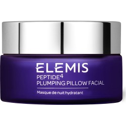 Peptide4 Plumping Pillow Facial found on MODAPINS from neimanmarcus.com for USD $65.00