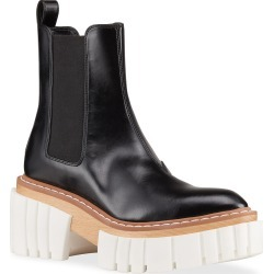 Alter Nappa Emilie Boots found on MODAPINS from neimanmarcus.com for USD $975.00