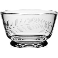Jasmine Berry Bowl found on Bargain Bro from neimanmarcus.com for USD $72.20