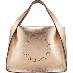 Alter East-West Perforated Tote Bag found on MODAPINS from neimanmarcus.com for USD $708.00