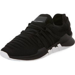 EQT Racing ADV Sneakers found on MODAPINS from neimanmarcus.com for USD $73.00