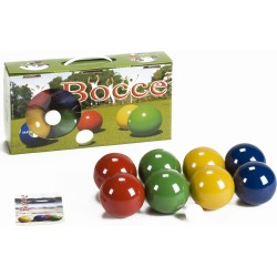 Kids' Classic Bocce Set found on Bargain Bro from neimanmarcus.com for USD $57.00