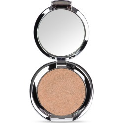 Cream Highlighter found on MODAPINS from neimanmarcus.com for USD $44.00