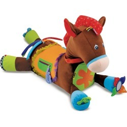 Giddy Up & Play Activity Toy found on Bargain Bro India from neimanmarcus.com for $80.00
