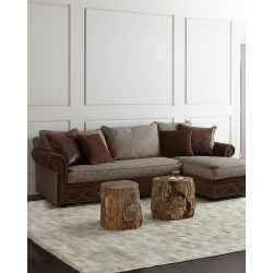 Witten Right-Arm Chaise Sectional