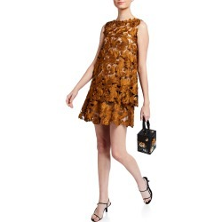 Cocktail Dress found on MODAPINS from neimanmarcus.com for USD $1497.00