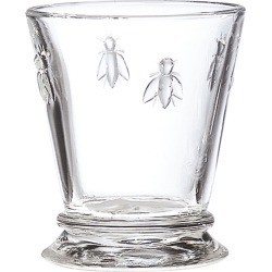 Bee Double Old-Fashioneds, Set of 6 found on Bargain Bro Philippines from neimanmarcus.com for $59.00