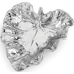 Heart-Shaped Leaf Bowl found on Bargain Bro Philippines from neimanmarcus.com for $52.00