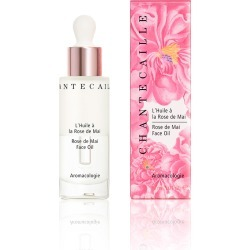John Derian x Chantecaille 1 oz. Rose de Mai Face Oil found on Bargain Bro Philippines from neimanmarcus.com for $186.00