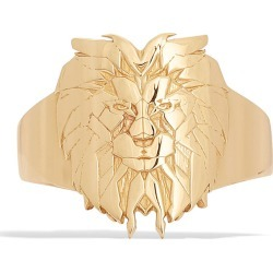 14k Gold Lion Ring found on Bargain Bro Philippines from neimanmarcus.com for $1955.00