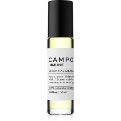 0.33 oz. IMMUNE Roll On Essential Oil found on MODAPINS from neimanmarcus.com for USD $45.00