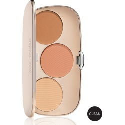 GreatShape Contour Kit, Warm found on MODAPINS from neimanmarcus.com for USD $49.00