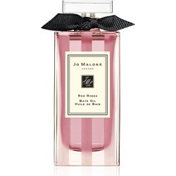 1 oz. Red Roses Bath Oil found on Bargain Bro from neimanmarcus.com for USD $20.52