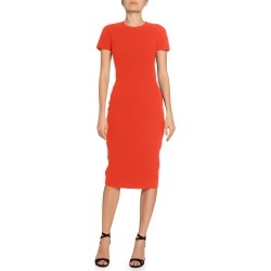 Fitted T-Shirt Dress found on MODAPINS from neimanmarcus.com for USD $1290.00