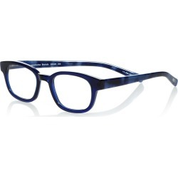 Butch Acetate Reading Glasses