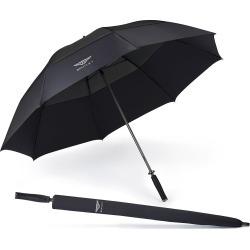 Men's Logo Umbrella found on Bargain Bro India from neimanmarcus.com for $300.00