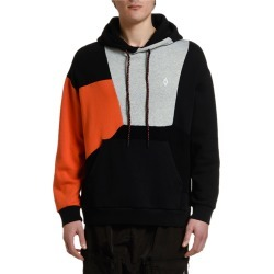 Men's Colorblock Pullover Hoodie found on Bargain Bro India from neimanmarcus.com for $615.00