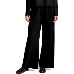 Gala Wide-Leg Pants found on MODAPINS from neimanmarcus.com for USD $1190.00