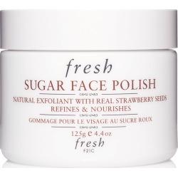 Sugar Face Polish Exfoliator found on MODAPINS from neimanmarcus.com for USD $62.00