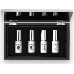 Lunar 28 Day Brightening and Anti-Aging System found on Bargain Bro India from neimanmarcus.com for $1600.00
