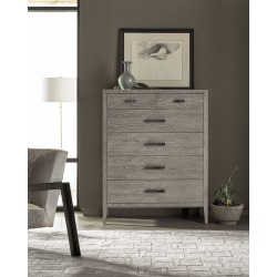 Cooper Tall Chest of Drawers
