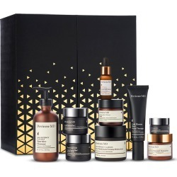 Holiday Luxury Kit found on MODAPINS from neimanmarcus.com for USD $599.00