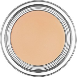 Diorshow Eye Primer found on MODAPINS from neimanmarcus.com for USD $28.00