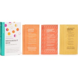Breakout Box 3-in-1 Acne Treatment Kit found on MODAPINS from neimanmarcus.com for USD $20.00