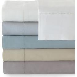 Renata King Each 300 Thread Count Pillowcase
